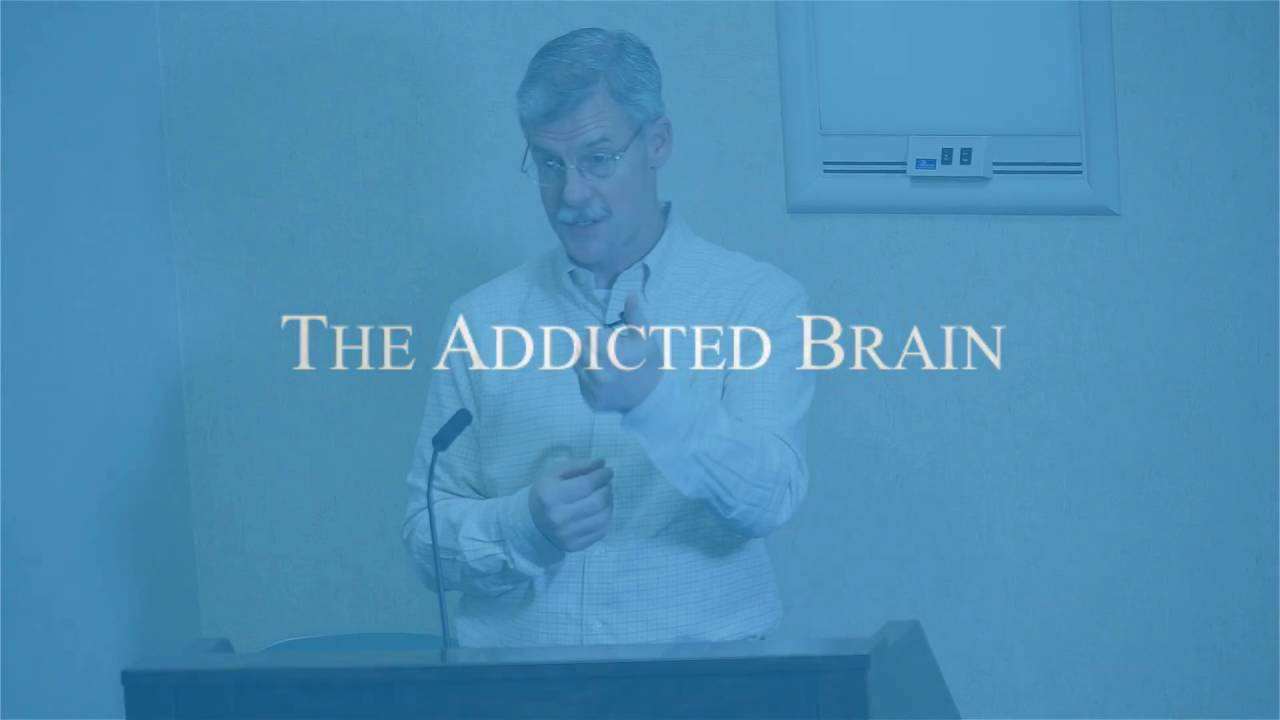 Addiction Medicine (Rosary Hall) | St  Vincent Charity