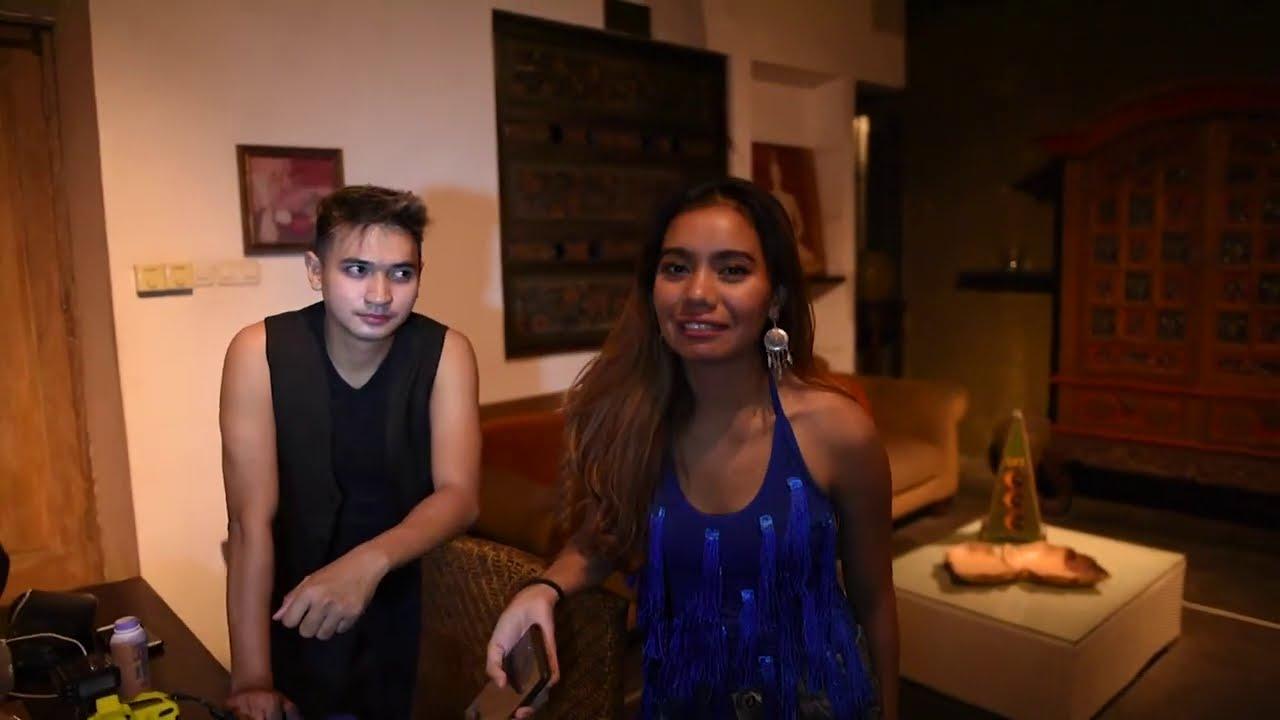 BLOOPERS Main Tera Boyfriend    Tribute To Sushant Singh Rajput