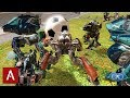 War Robots: FUN Soccer Games with Soriloko, Droopy Sack, Kitty, LeeFighter Gamer, Impersky, Джон