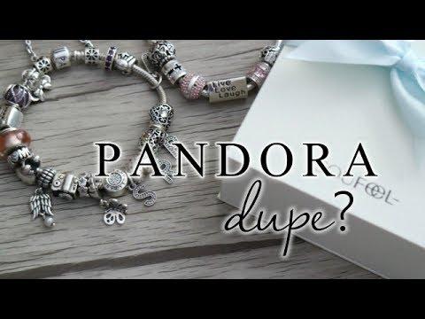 d1b56383e Soufeel vs. Pandora: Review & Comparison - YouTube