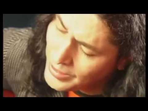 Porque estas triste   Themis Fernando Aranivar   Savia Andina