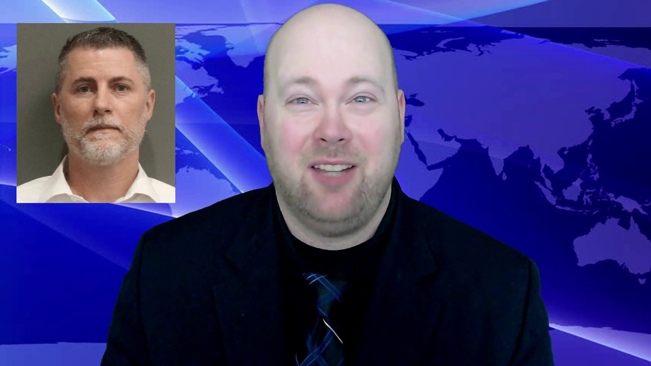 Atheist News 7/4/20-A pastor murders his neighbors, the nonreligious rise in Northern Ireland, +more