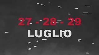 Milano Rally Show: anticipazioni sull'edizione 2018 thumbnail