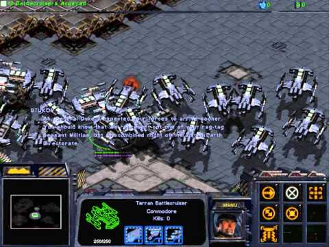 an analysis of the inauguration speech of arcturus mengsk in starcraft the video game Legacy of the void has the largest cast out of the three games, each  in these  articles i will be reviewing a very specific portion of video games that i don't really   starcraft - the inauguration (arcturus mengsk speech) hq.