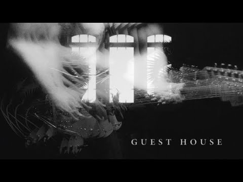 Capitol - Guest House [Official Audio]