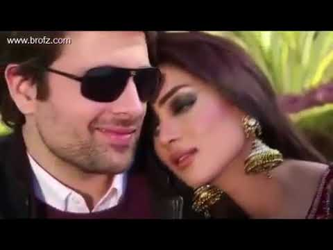 Kaisay Kahoon Title OST Full Video Song By PTV HOME HD Video