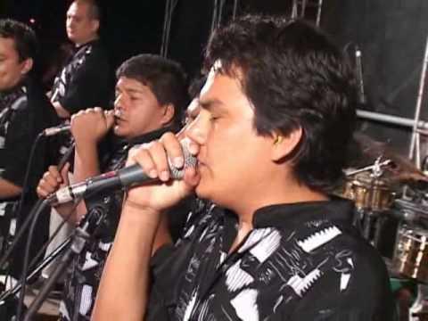 Mix La Vida Es Un CArnaval - Caribeños De Guadalupe