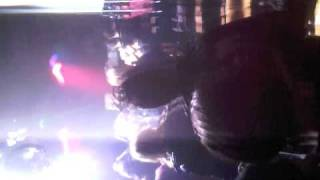 Mono Amine live @ Noisecentralfestival V 13 03 09