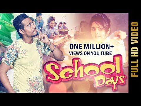 New Punjabi Song 2015 | SCHOOL DAYS | SUKH LAMBA | Latest Punjabi Song 2015
