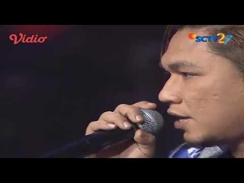 HUT SCTV 27 | Armada feat Prilly Latuconsina - Asal Kau Bahagia