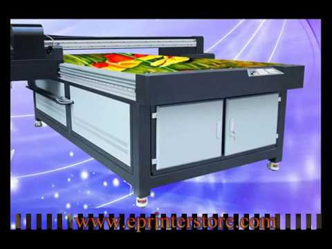 A2 420x1200mm,mobile phone printer sales Exports to South Africa,Egypt,Cape Town,Durban