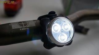 Белая велосипедная мигалка со встроенным аккумулятором(http://www.everbuying.net/product1130864.html http://www.everbuying.net/product1130863.html., 2016-02-21T21:12:51.000Z)