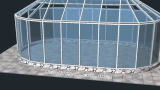 ПРИМЕР 3D ВИЗУАЛИЗАЦИИ ЗИМНЕГО САДА (MODEL 4)(, 2012-03-24T17:42:36.000Z)