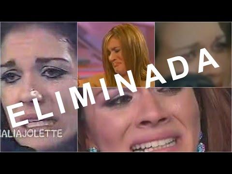 Laura Caro EXPULSADA de La Voz México ¡CONFIRMADO!