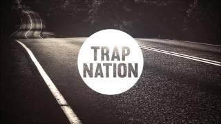 TroyBoi - See No Evil