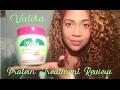 Vatika Protein Hair Mask | Review
