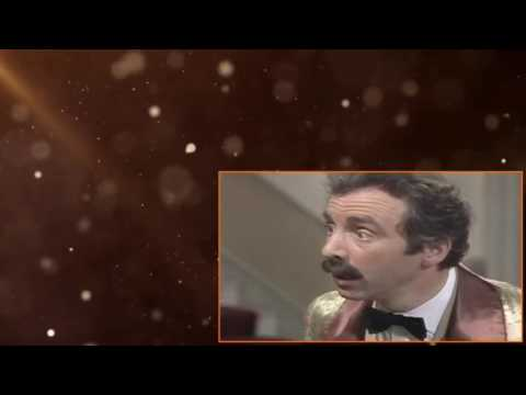 Fawlty Towers - Basil The Rat (S02E06)