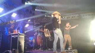 BAIXAR E MAGICA VARINHA PALCO PEDRO HENRIQUE FERNANDO MP3