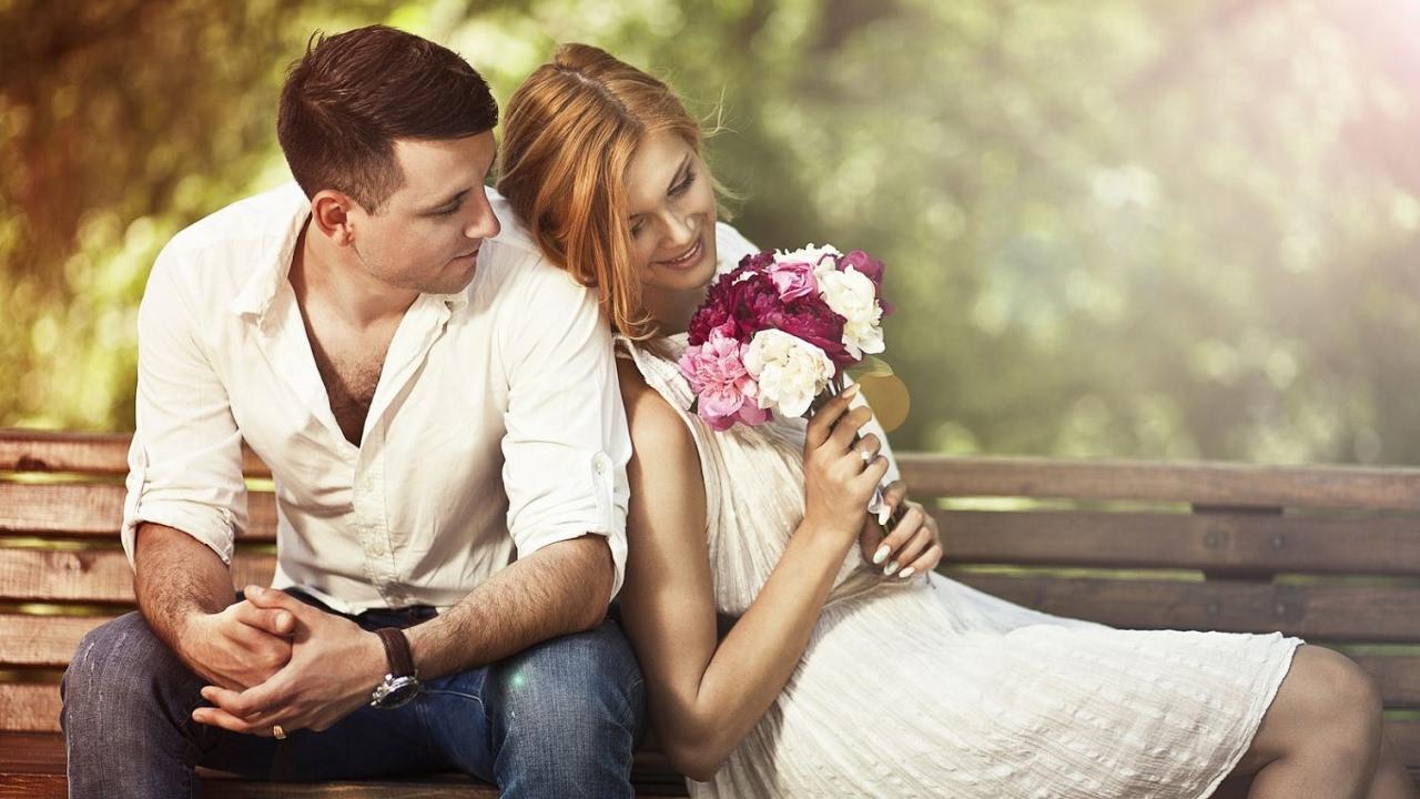 Image result for отношения