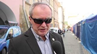 Grzegorz Rychter prezesem spólki Sport