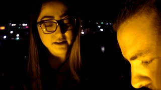 City Of Sinners