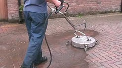 PATIO CLEANING  LIVERPOOL   TEL:07742775281  (www.allertonjetwashing.co.uk)