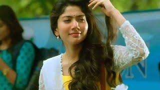 Mere Samne Wali Khidki 💗  Mein Chand Ka tukra rahata Hai 💗 new school cut love story 💗 2020