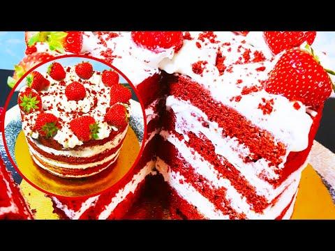 red-velvet-cake-hyper-moelleux-🍰-recette-facile-et-rapide.