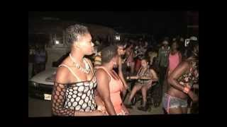 Easter Monday Beach Party (2013) part 3