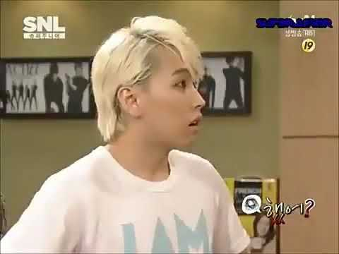 Super Junior   Tik Tok from YouTube · Duration:  31 seconds