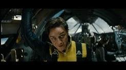 X-MEN: Erste Entscheidung - Trailer 3 (Full-HD) - Deutsch / German