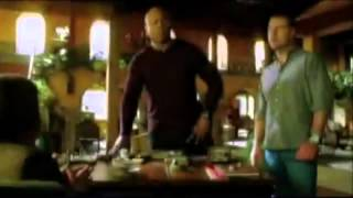 NCIS Los Angeles 5x15 Tuhon - PromoPreview - HD