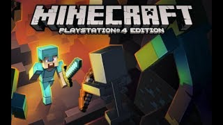 Minecraft #81 - Projet Banlieue Partie 1
