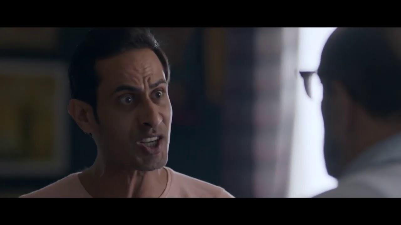 سلوى وولادها اختاروا  فلوس مسك ..وفؤاد مش عاوز يطلق...بس شيري عاوزة مجدي يطلقها #خيط_حرير