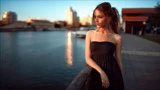 Steve Void & TELYKast - Comfortable (Ngyn Remix) [feat. Natalie Major