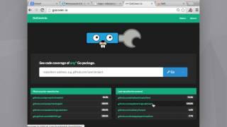 Run Any App on Mesos on Any Infrastructure Using Docker