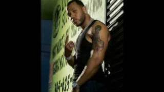 Flo Rida Right Round FREE DOWNLOAD + Lyrics