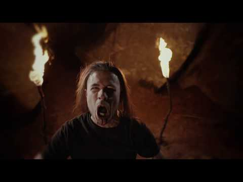 GOHRGONE - WEAK ONES DECEIVED (OFFICIAL MUSIC VIDEO)