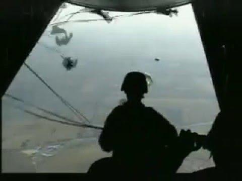 Resultado de imagen para FOTOS DE SOLDADOS TIRANDOSE DE UN HELICOPTERO EN COLOMBIA