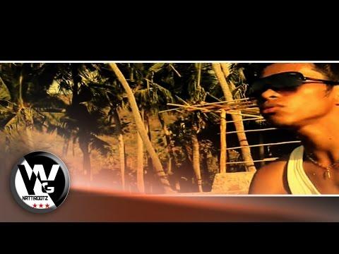 WANTED GOKIL - CUKUP SUDAH ( OFFICIAL VIDEO )