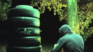 Смотреть клип Нервы - Турники