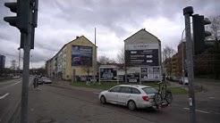 M12 Riesenposter Saarbrücken Cinestar links und rechts Mit Quelle abgleichen   Hohe Bitrate