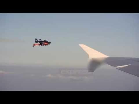 Emirates flight search