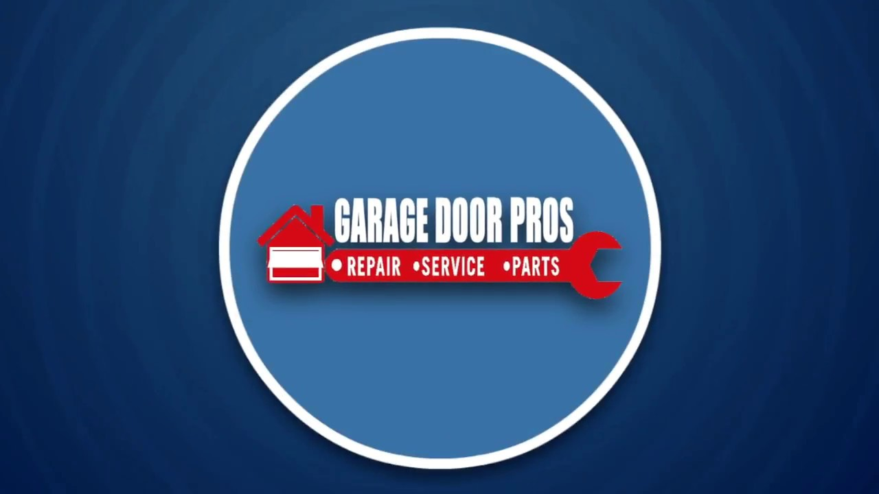 Garage Door Repair Ann Arbor | (734) 357 8824