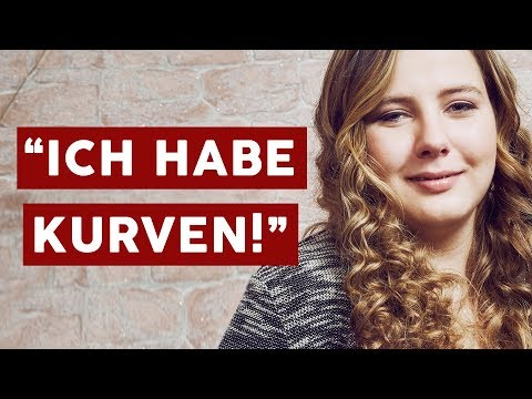 """""""ich-habe-kurven"""":-sarafina-wollny-wehrt-sich-gegen-hater"""
