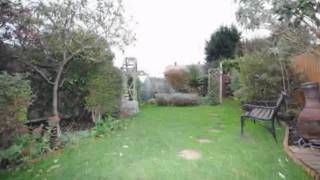 Property For Sale In The Uk: Near To Chartham Kent 175000 Gbp House