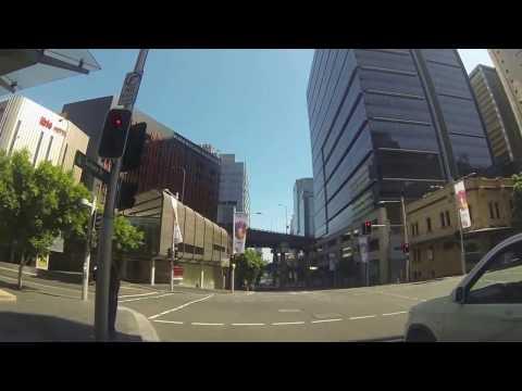 A Bit Of Australia!    -    GoPro