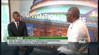 Fighting corruption in Africa: Solutions