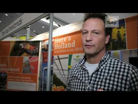 TulipTV - Globe, Saskcan, Dual Citizenship