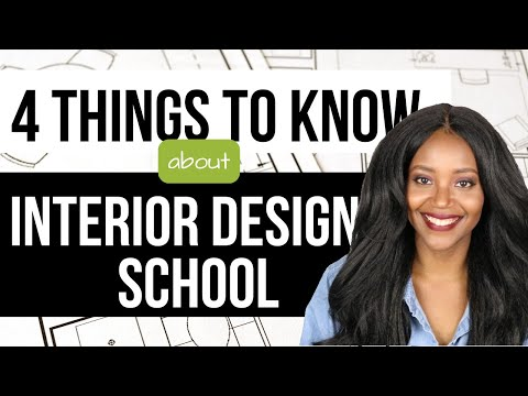 interior-design-school:-4-things-to-know
